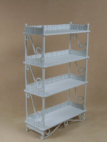 Etagere' - Click Image to Close